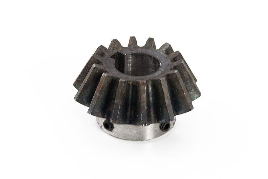 HR027 Engranaje de acero del motor