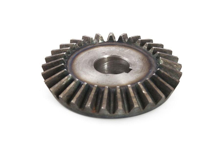 HR026 Engranaje de acero
