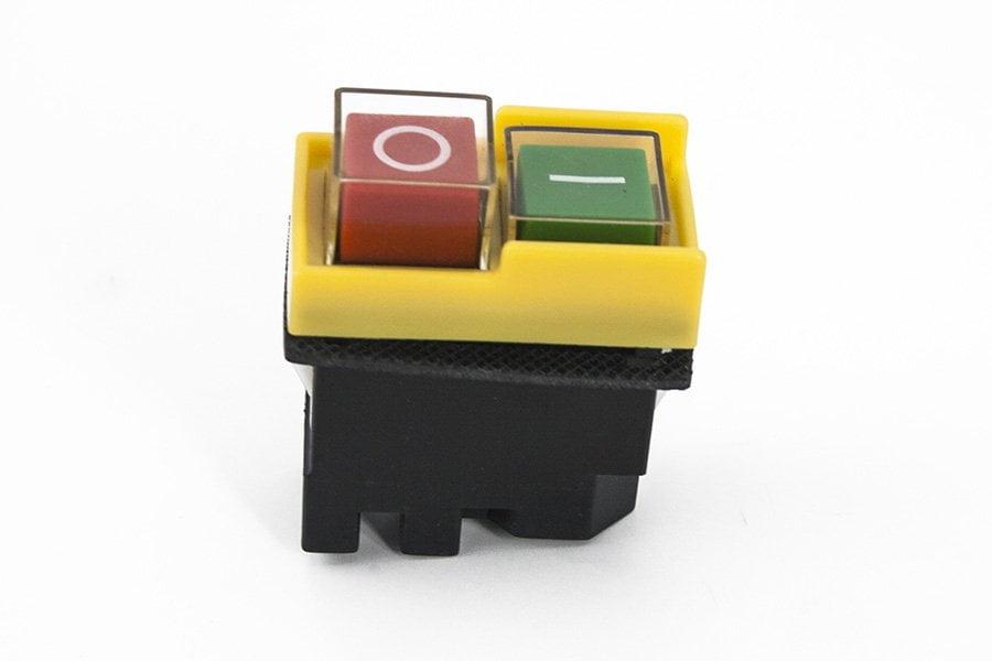 HR012 Interruptor (2)