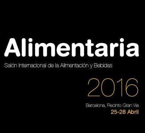 MIZUMO FERIA ALIMENTARIA 2016_2
