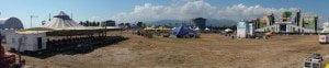 Medusa Sun Festival 2016