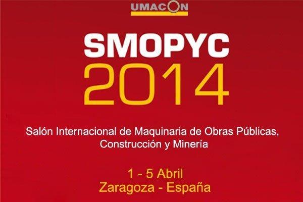 logo-smopyc2014-umacon_355100es