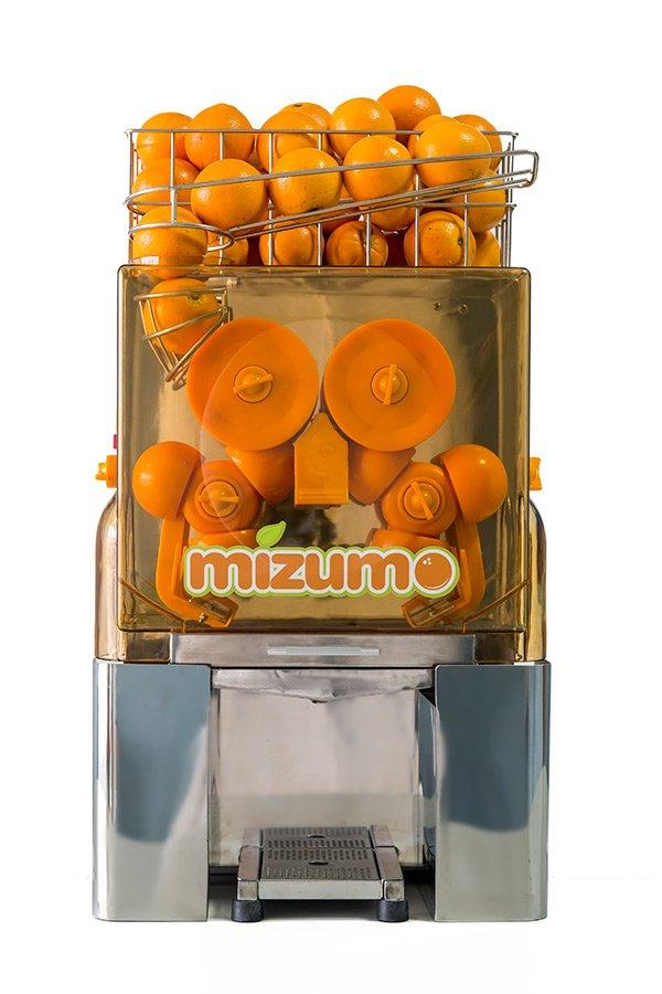 Exprimidor de naranjas Mizumo EASY-PRO