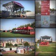 El Lowcost Festival en Benidorm 2013