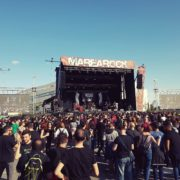 Marearock 2018 en Alicante_1