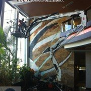 plataforma-de-oruga-oil-steel-1465-yanmar